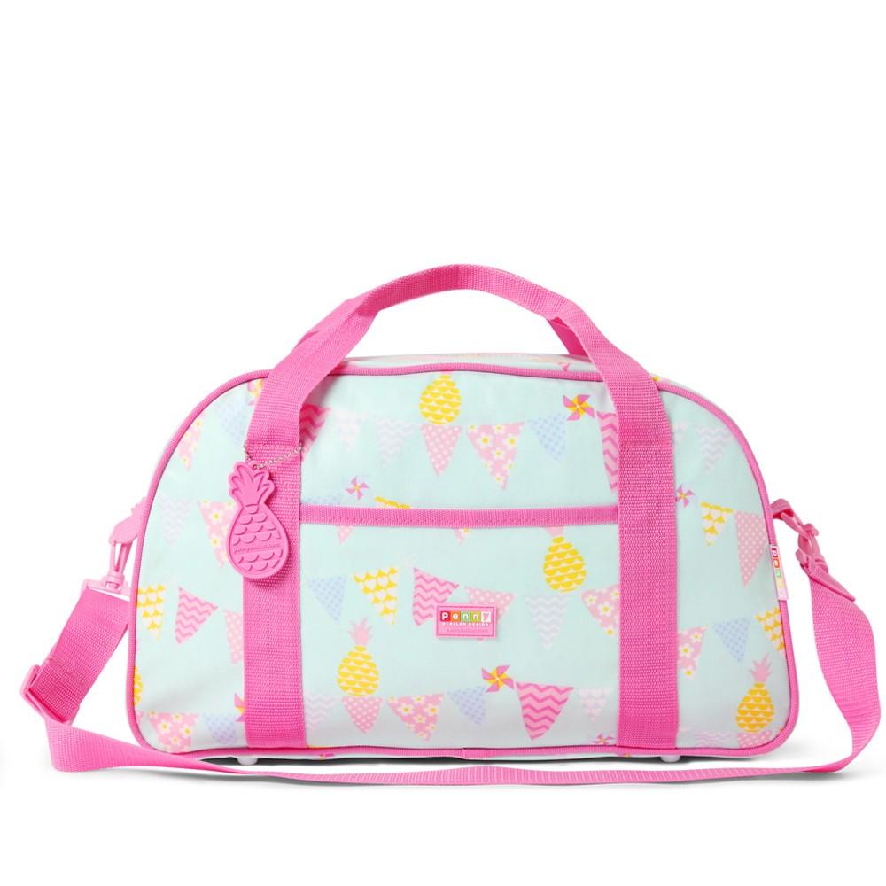 ad931a7174 BRANDS    Penny Scallan    Σακίδια   τσάντες προπόνησης    Penny Scallan   Τσάντα για Sleeping bag