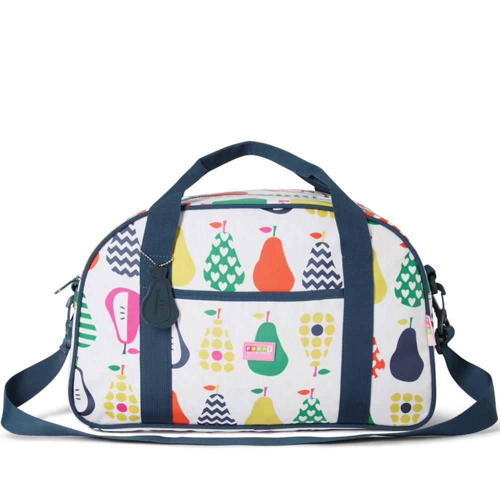 9db4630b83 BRANDS    Penny Scallan    Σακίδια   τσάντες προπόνησης    Penny Scallan   Τσάντα για Sleeping bag