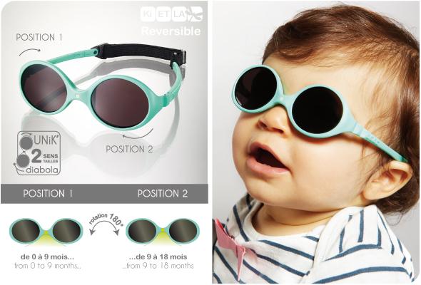 Δείτε οπωσδήποτε το video και απολαύστε τα πιτσιρίκια που χαίρονται με τα  γυαλιά τους! 733d75f1670