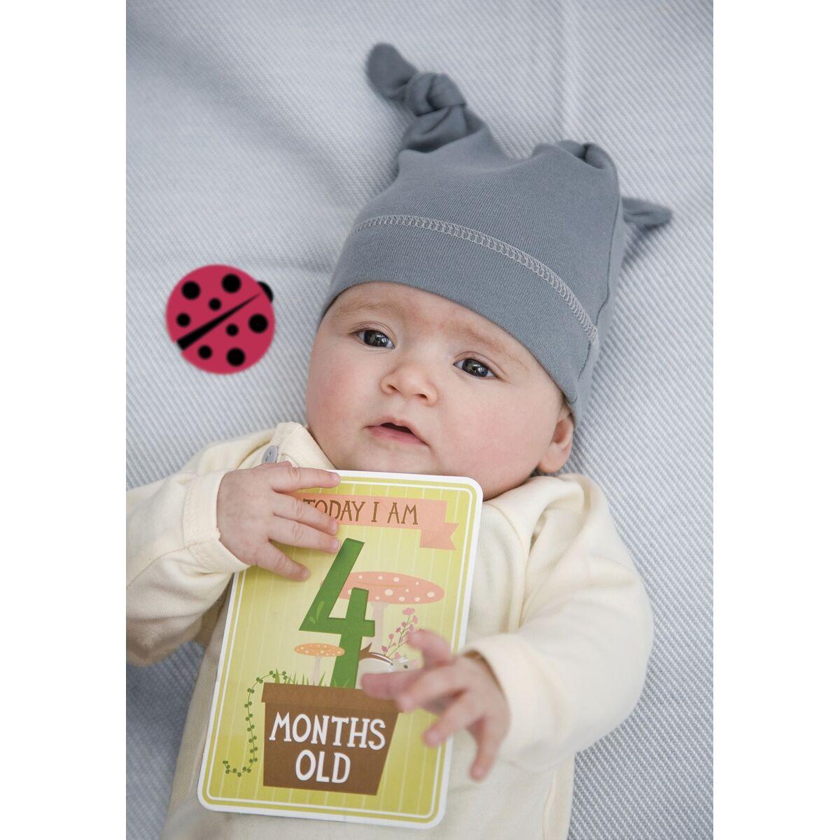 a8837c46ff9 BRANDS :: Milestone cards :: Αναμνηστικές κάρτες :: Milestone: 30 ...