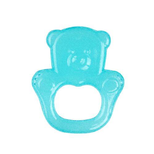 8f562fce28 BabyOno  Μασητικό ψυγείου με gel - Σχέδιο αρκουδάκι