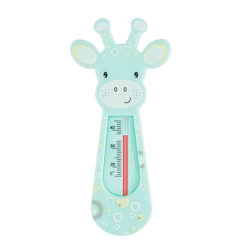 030edff8f1 BabyOno  Θερμόμετρο μπάνιου