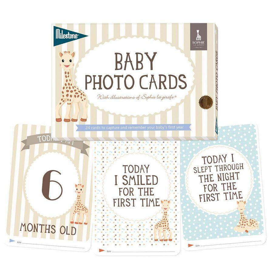 5440e71f380 BRANDS :: Milestone cards :: Milestone: 24 φωτο-κάρτες με την Σόφι ...